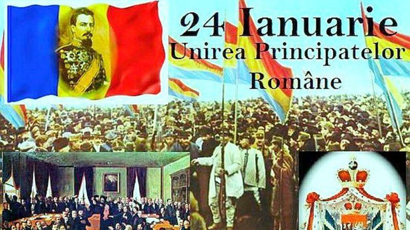 Mini-vacanţă de Ziua Unirii Principatelor Române