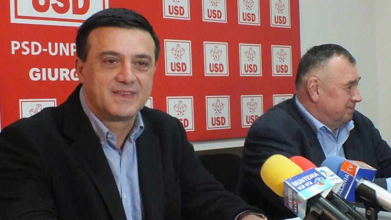 """EXCLUSIV: Niculae Bădălău, """"artizanul"""" plângerilor penale împotriva lui Tăriceanu și Cristian Marciu!"""