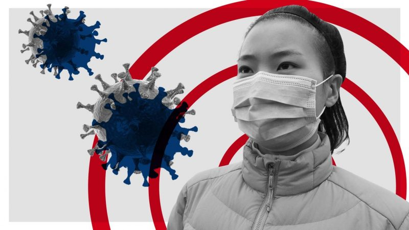 """""""Noul tip de coronavirus din China amenință și Europa"""". Ce trebuie să știm și cum putem preveni îmbolnăvirea"""