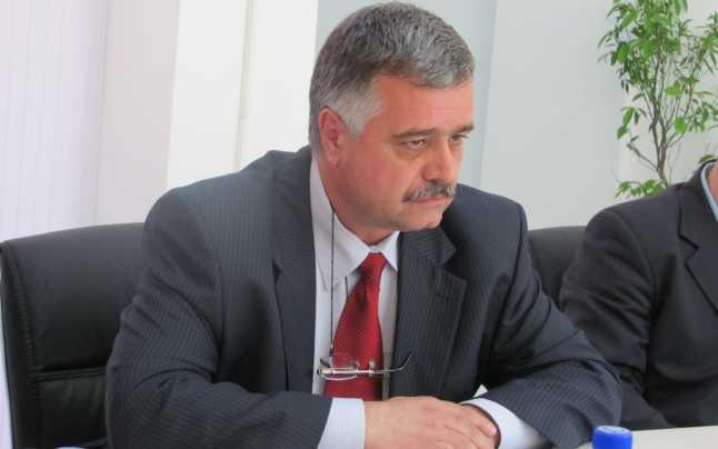 Precizări cu privire la apariţia numelui fostului deputat Nicolae Florian în sondajele comandate de mai multe partide
