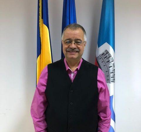 Nicolae Florian intenţionează să revină în forţă în politica giurgiuveană
