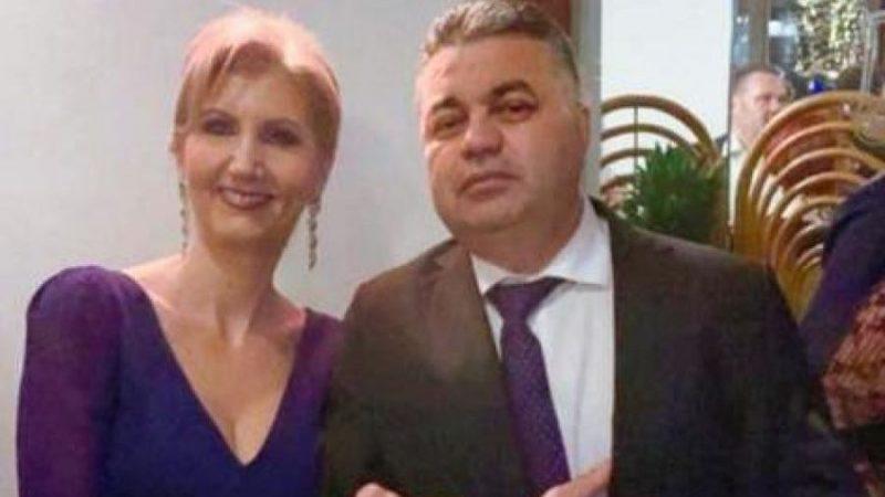 EXCLUSIV. Soțul pupilei lui Bădălău s-a întors, după 6 luni de concediu medical, la DRDP București