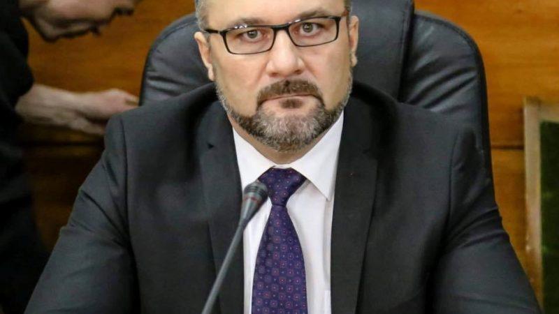 COMUNICAT PNL – PSD Giurgiu începe anul cu alarmism și fake news!
