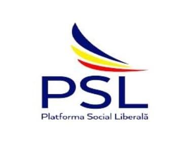 COMUNICAT DE PRESĂ  PSL GIURGIU – ROMÂNIA  EXPERIMENTEAZĂ O NOUĂ CRIZĂ POLITICĂ