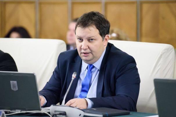 Deputatul Toma Petcu revine în PNL