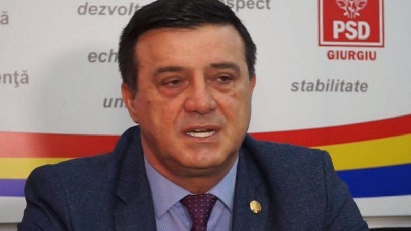 """VIDEO Limbaj de mahala în Parlament marca Bădălău: """"Du-te în pu*a mea!"""""""