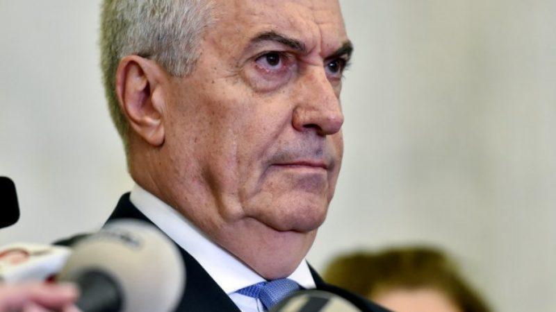 ALDE a apărut pe scena politică din România ca o stea luminoasă.  Din păcate se pare că a fost doar un meteorit