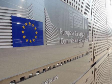 ADIO majorări de salarii şi pensii: CE va declanşa procedura de deficit excesiv împotriva României