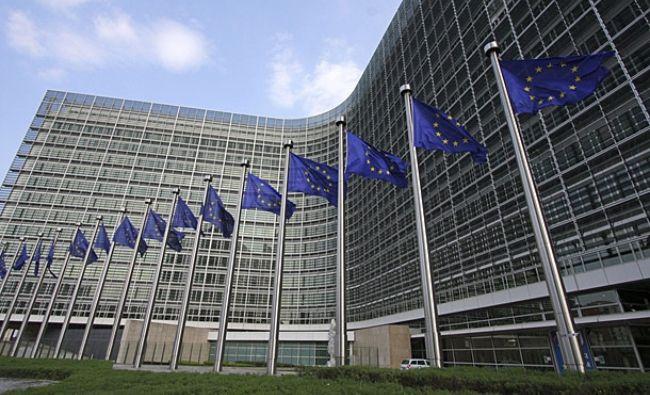 România a intrat în procedura de deficit bugetar. Care sunt consecințele pentru oamenii de rând