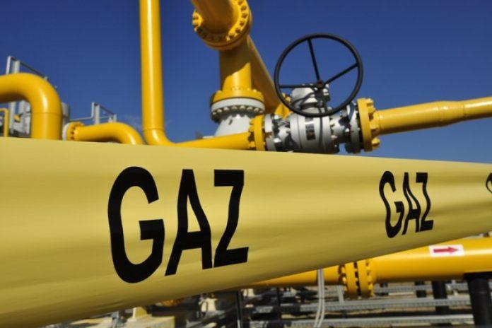 Primarii comunelor giurgiuvene pot accesa fonduri guvernamentale pentru racordarea la reţelele de gaze naturale