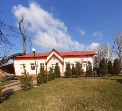 Proiect de buget propus spre aprobare Consiliului Local al comunei Ogrezeni, judeţul Giurgiu