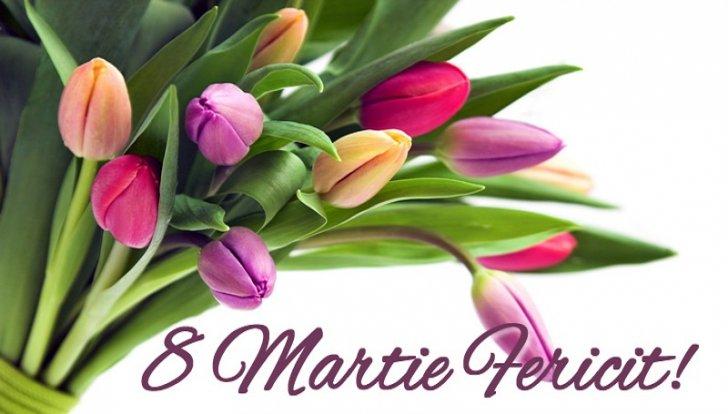 Tradiții și obiceiuri de 8 Martie, în România și în toată lumea