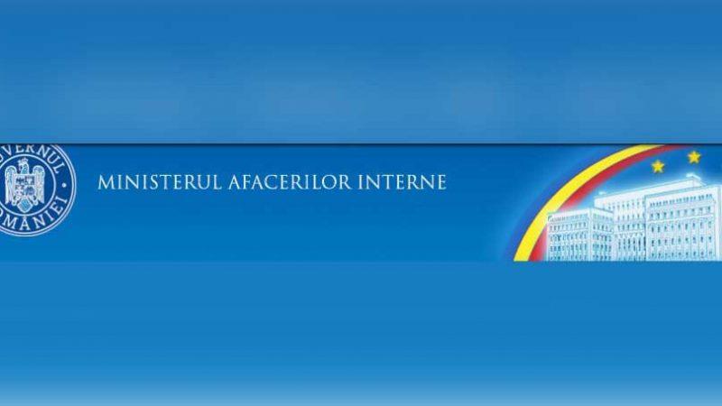 MĂSURI  GENERALE, VALABILE PE TERITORIUL NAȚIONAL, PENTRU PREVENIREA RĂSPÂNDIRII NOULUI TIP DE CORONAVIRUS