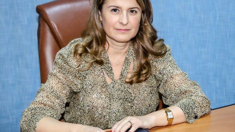 Mesajul prefectului județului Giurgiu, cu ocazia Zilei Jandarmeriei Române 03.04.2020