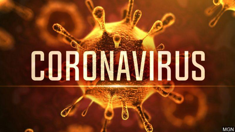 Prima persoană suspectă de coronavirus din Giurgiu