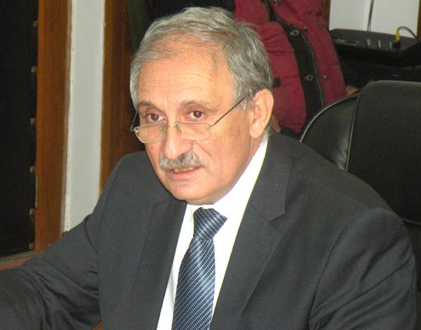 Directorul Cancelariei Prefectului, Vasile Mustăţea demontează punct cu punct acuzaţiile aduse Prefecturii Giurgiu de către CJ Giurgiu  demonstrând netemeinicia acestora