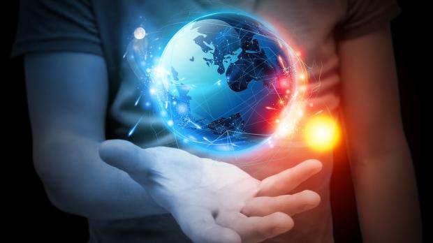 Stă în puterea noastră să salvăm viitorul omenirii