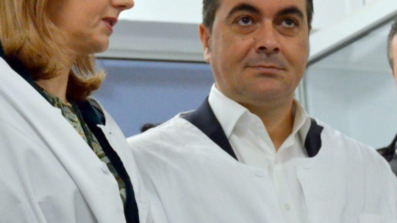Între minciună şi adevăr: Cum este gestionat covid-ul la Spitalul Județean din Giurgiu