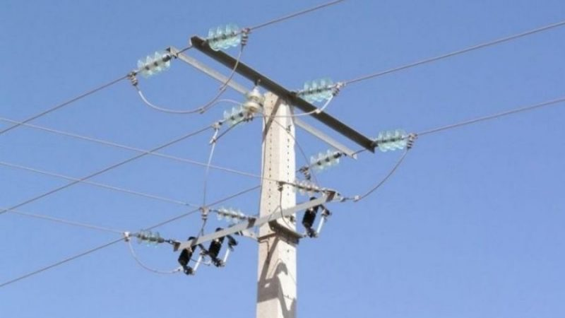 Unele zone din  Giurgiu vor rămâne temporar fără electricitate