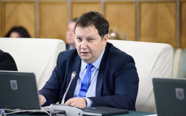 Nu ştiu dacă domnul Mina, preşedintele CJ Giurgiu minte sau este incompetent a declarat recent deputatul Toma Petcu