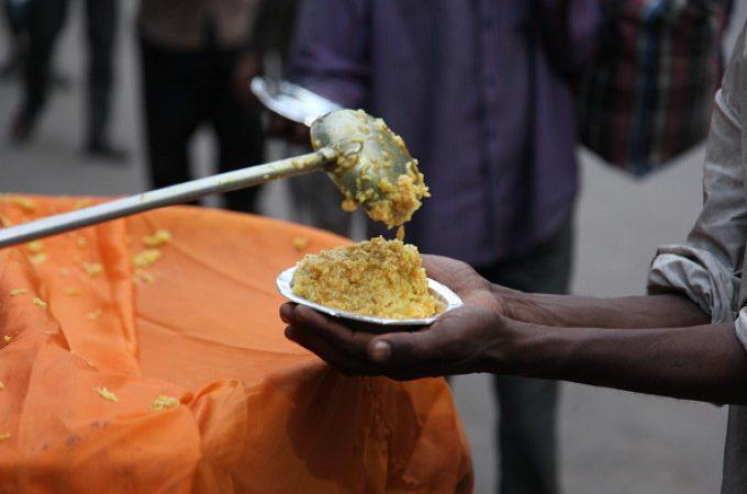 """ONU: Lumea riscă să se confrunte cu o foamete """"de proporții biblice"""" din cauza pandemiei"""