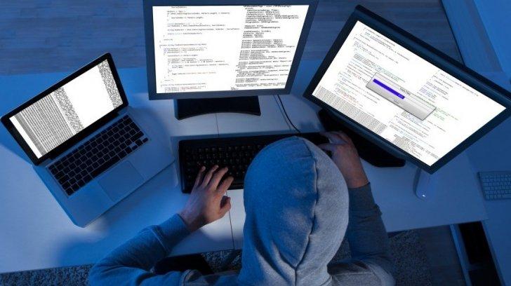 ALERTĂ !!! Atac informatic cu mailuri virusate, în numele unor mari companii