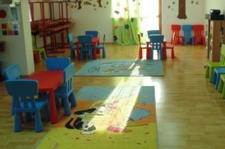 ALERTĂ! Ghidul privind deschiderea creșelor, grădinițelor, afterschoolurilor, pentru prevenirea îmbolnăvirii cu SARS-CoV-2 a fost TRIMIS spre publicare în MO