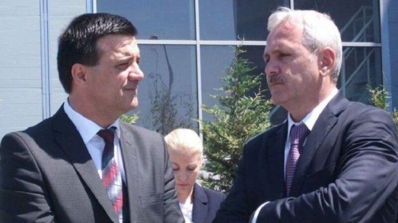EXCLUSIV. Cum a drenat PSD, prin Ministerul Dezvoltării, peste 150.000.000 de euro în fieful lui Niculae Bădălău