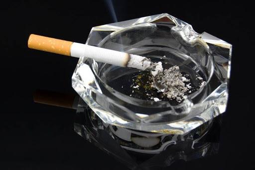 Fumurile pesediste …