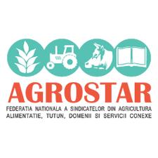 Comunicat de presă – Federaţia Naţională Agrostar – Agricultura judeţului Giurgiu în pericol