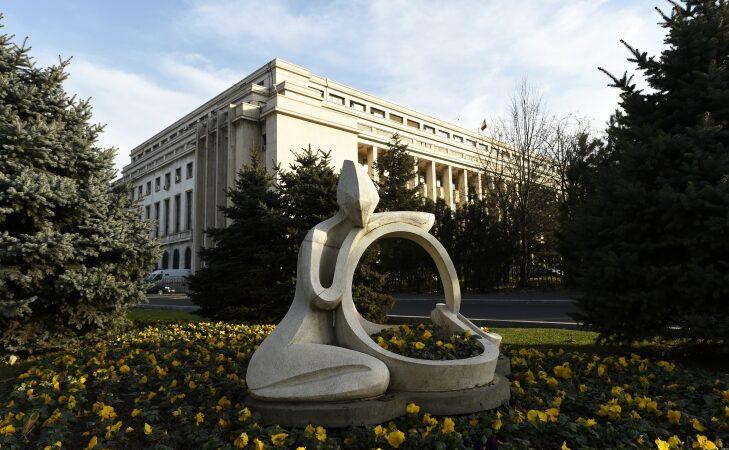 De ce s-au întâlnit cei 29 de primari giurgiuveni cu premierul României