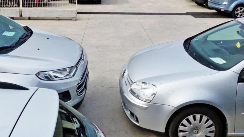 Toți șoferii din România trebuie să afle: amenzi de 10.000 de lei dacă parchezi în aceste locuri