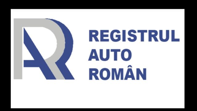 Informații utile – mașini cu volanul pe partea dreaptă