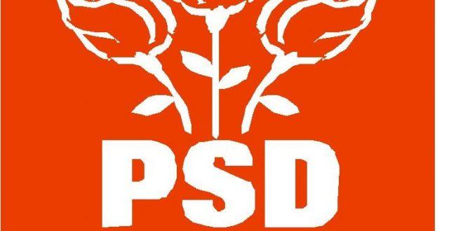 Politica PSD-istă: Ce-i al tău e şi al meu, ce e al meu … e tot al meu !!!