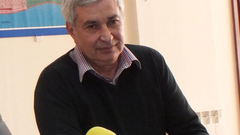 Pe surse !!! Consilierul local Ilie Clement candidează independent