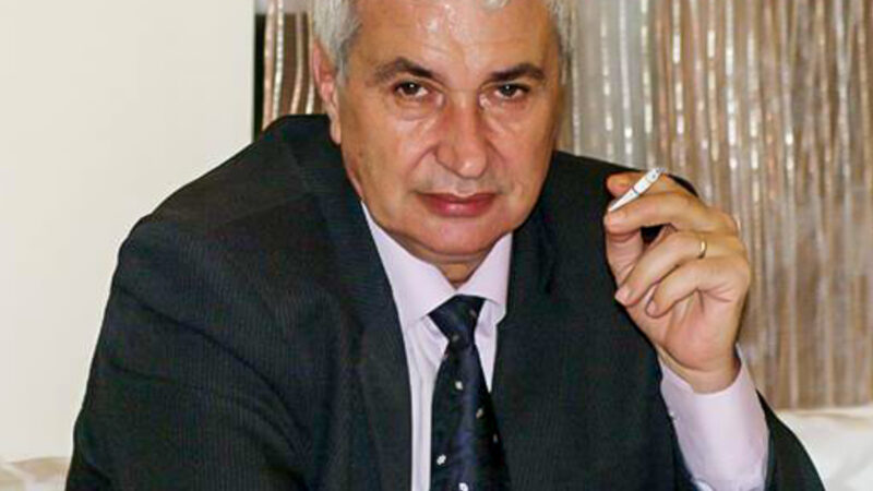 Ilie Clement s-a hotărât să candideze pentru un nou mandat de consilier local din poziţia de independent