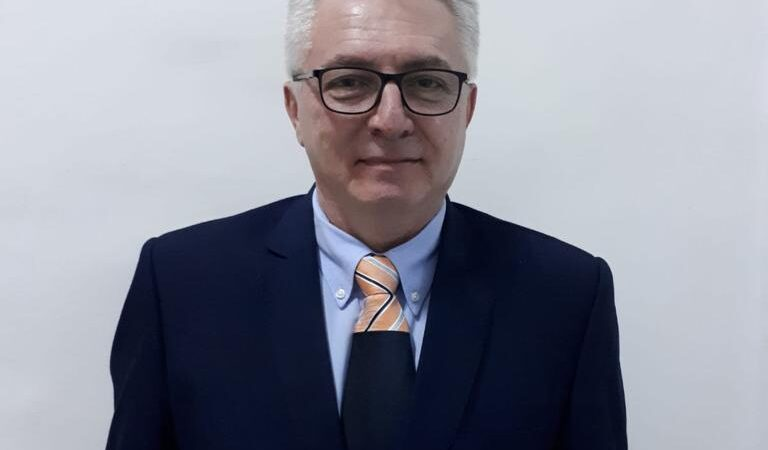 Consilierul local Matei Mihai explică motivul care-l determină să îl susţină pentru funcţia de primar pe Anghelescu Adrian