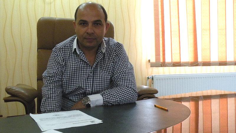 PNL Giurgiu refuză un primar PSD să candideze din partea PNL