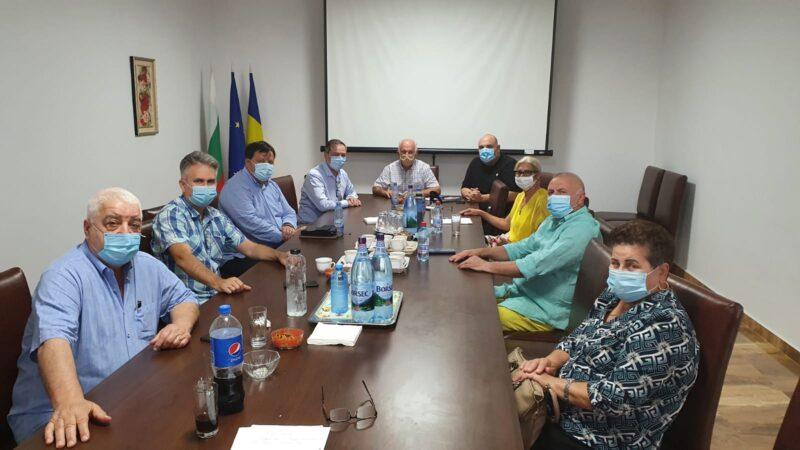 Încă o veste minunată pentru PSD Giurgiu !!!  Alţi 5 primari din judeţ au revenit în PNL