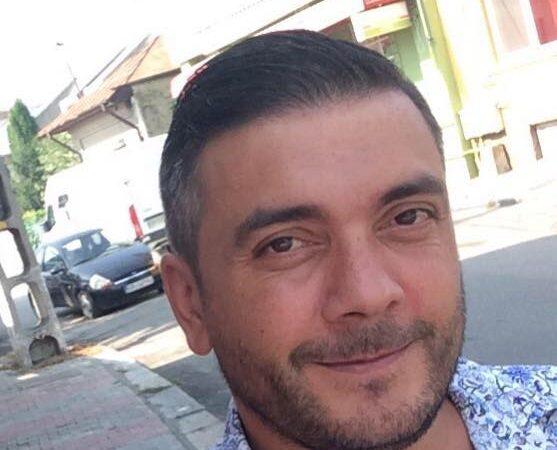 Candidatul PSD pentru funcţia de primar al comunei Vedea, Clejeanu  Lucian suspect într-un dosar penal …