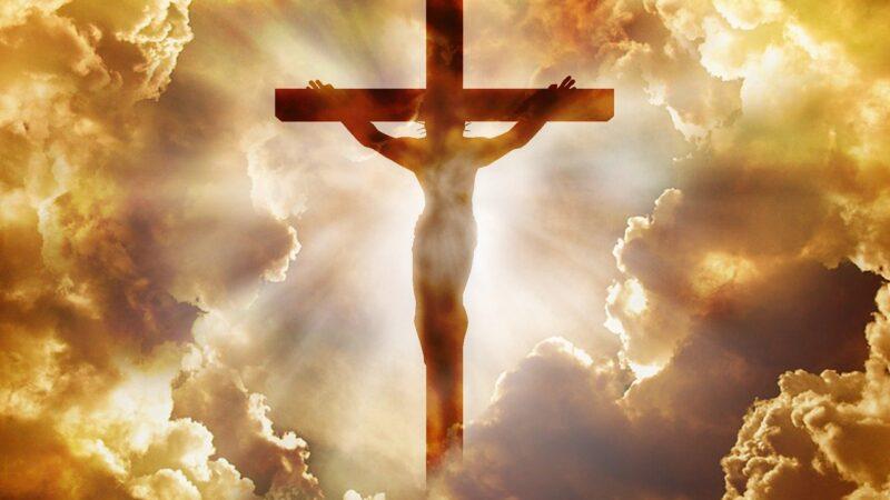 14 septembrie 2020. Sărbătoare mare pentru creștinii ortodocși. E cruce roșie