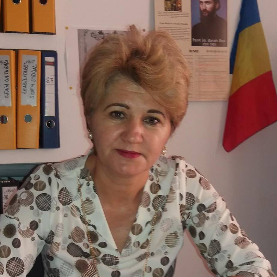 """""""Politicile"""" marca PSD pot lăsa comuna Mîrşa fără gaze naturale"""