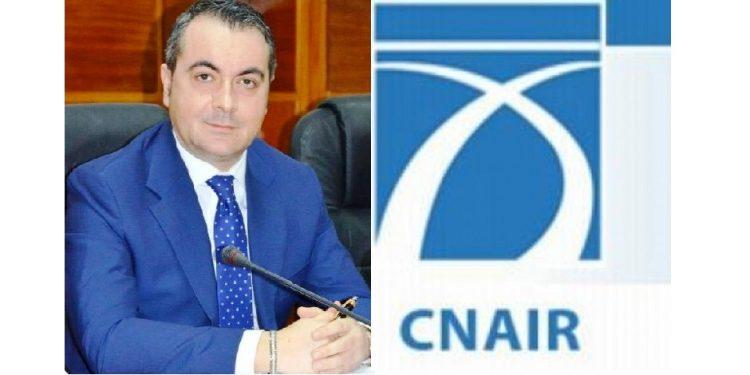Finul lui Bădălău, scandal uriaș în Palatul CFR și amenințări la adresa conducerii CNAIR