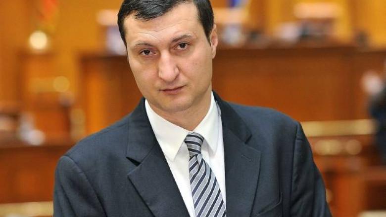 Instanţa l-a validat pe Dan Pasat primar al comunei Bucşani. Clanul Toma a pierdut şi de această dată