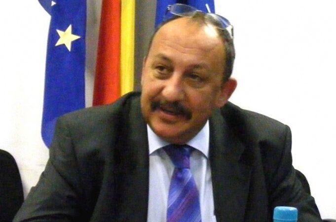 Fondatorul PRO România Giurgiu, Noruţ Stănişteanu şi-a dat demisia din partid