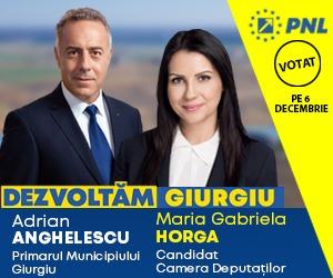 PNL crește nivelul de trai al românilor