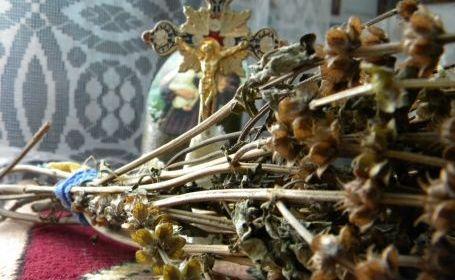 Tradiții și obiceiuri în Ajun de Bobotează