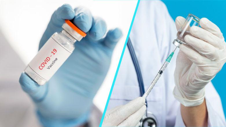 15 ianuarie,data la care va începe Etapa II a Campaniei Naționale de vaccinare împotriva COVID-19 în județul Giurgiu