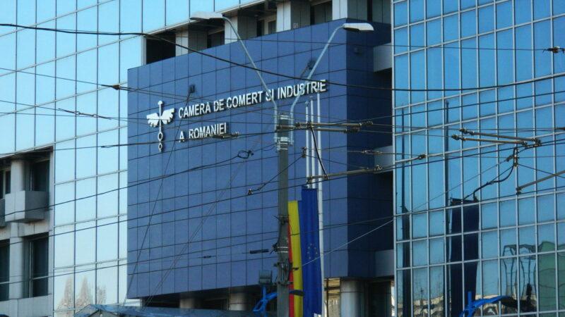 CCIR: Guvernul dă dovadă de curaj! Investițiile, cheia relansării economiei românești