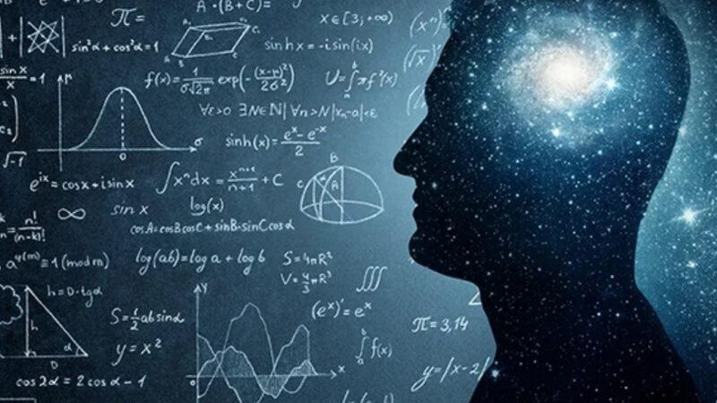 Cea mai ciudată operaţiune din matematică: înmulțiți 13837 cu vârsta pe care o aveți, apoi cu 73! Rezultatul va fi uluitor!